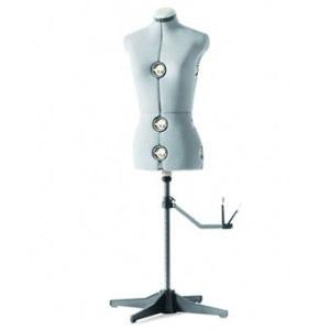 Singer Adjustable Dress Form