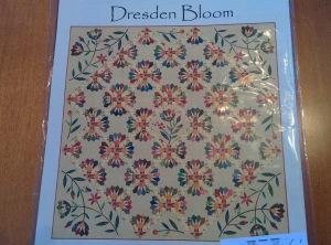 Dresden Blooms