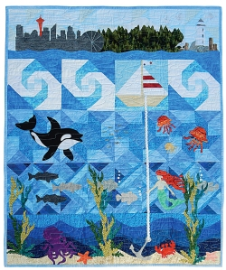 row_by_row_quilt_small