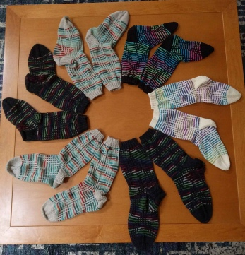 KNITWITS-APP-IMG_20170919_134437